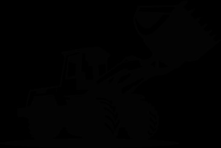 hyundai baumaschinen gebraucht