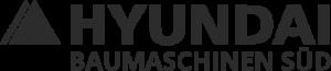Hyundai Baumaschinen Süd - Klarmann GbR