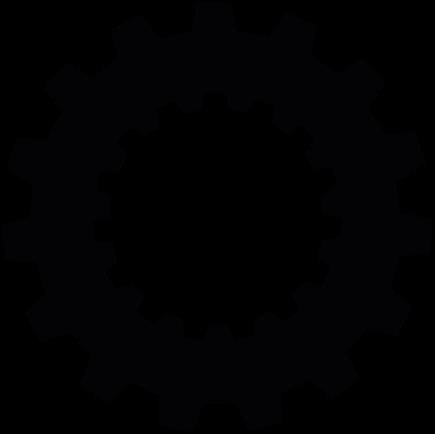 hyundai baumaschinen ersatzteile