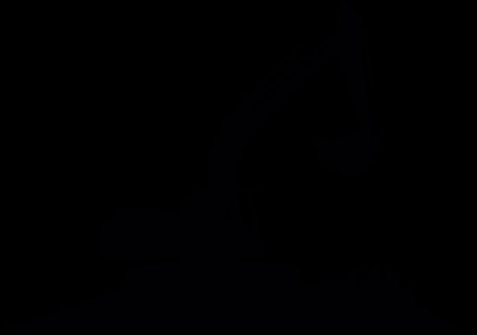 hyundai baumaschinen neumaschinen